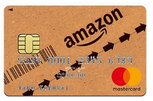 クレジットカード選び